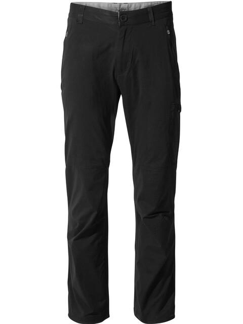 Craghoppers NosiLife Pro II Trousers Men Black